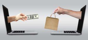 Online Shopping 2020