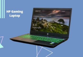 Why are Gaming Laptops so Expensive?