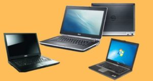 Best Budget Laptops Under $100