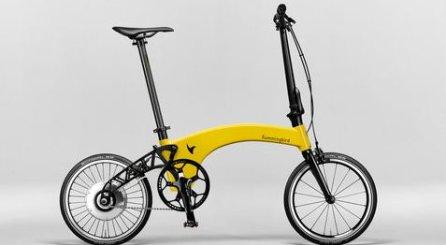 top Folding Bikes 2020