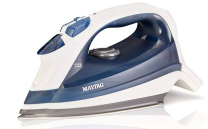 Maytag Speed Heat Iron
