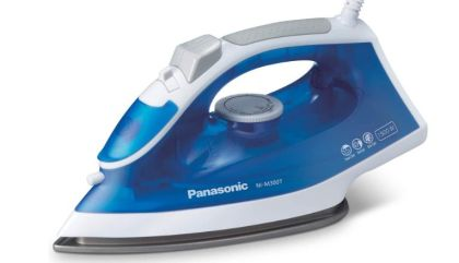 Panasonic 1500W Iron