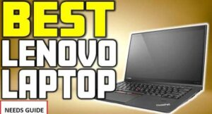 10 Best Lenovo Gaming Laptops
