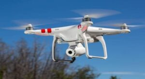 How much is a drone camera in the Philippines?