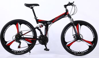Which folding bike should I buy in 2021?