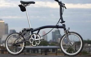 Folding bikes for sale