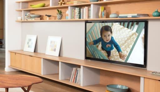 Fire Tv Stick 4k Specs