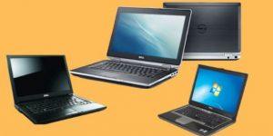 Best Budget Laptops Under $100
