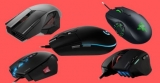 Top 10 Best Gaming Mouse 2021 – Buyer's Guide