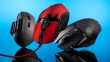Best Gaming Mouse 2021: List of the best mouse for gaming