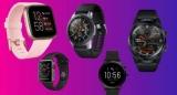 10 Best Smartwatches 2021 – Buyer's Guide