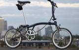 Folding bikes for sale: Mega deals on Schwinn, EuroMini, Hasa bikes!