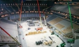 Las Vegas: New 20,000 Seat Arena [All in One]