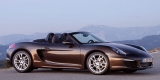 Porsche Boxster: Review, Price, Specifications & Listing for sale